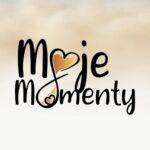 pamiętnik   album dziecka